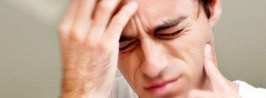 چطور درد دندان را تسکین دهیم؟