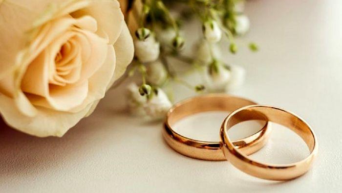 جوانان راحتطلب و بیمیل به ازدواج