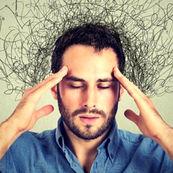 استرس یا فشار روانی چیست؟