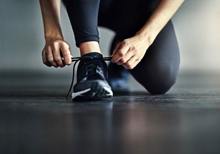 ورزش نکردن چه بلایی سر بدن می آورد؟