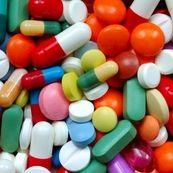اشتباه در مصرف آنتی بیوتیک ها در این زمان