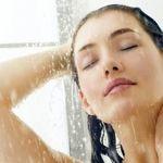 حمام آرامبخش و تسکین دهنده اعصاب