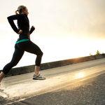 تمرینات استقامتی یا قلبی عروقی