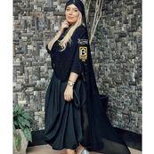 سحر قریشی باردار شد + عکس