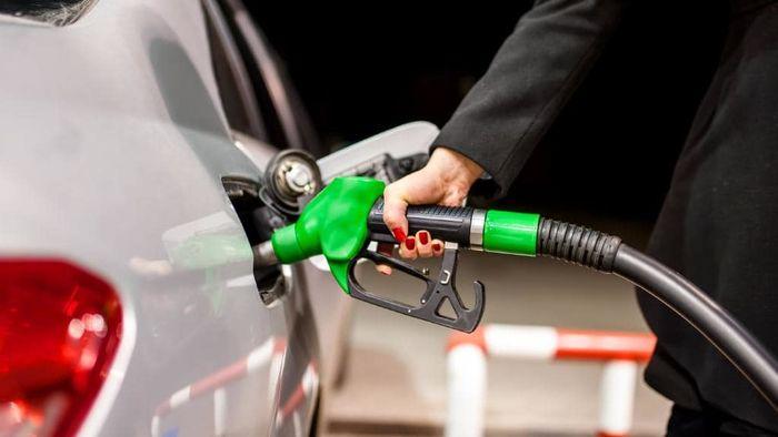 جدیدترین خبر سهمیه بنزین  در دولت جدید