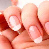 طرز تهیه لوسیون مناسب برای تقویت و استحکام ناخن های دست