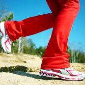 چگونه به خود انگیزه ی ورزش کردن بدهیم؟