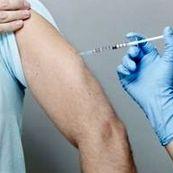 تنظیم دز انسولین در مواردی که قند خون بالا باشد