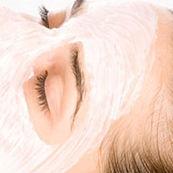 چند ماسک عالی برای درمان جوش های پوست