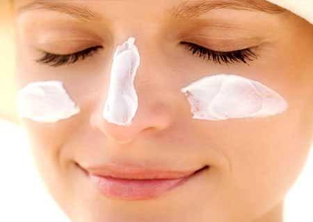 روش انتخاب ضدآفتاب مناسب پوست
