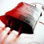 ویروس کرونا کاری به گروههای خونی O ندارد