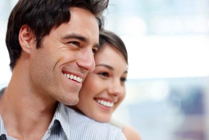 هورمونهای مردانه، زنانه و رابطه ی آنها با ریزش مو