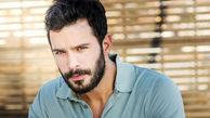 فواید ریش گذاشتن در مردان را بدانید