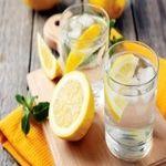 نوشیدنی معجزه آسا برای مقابله با کرونا
