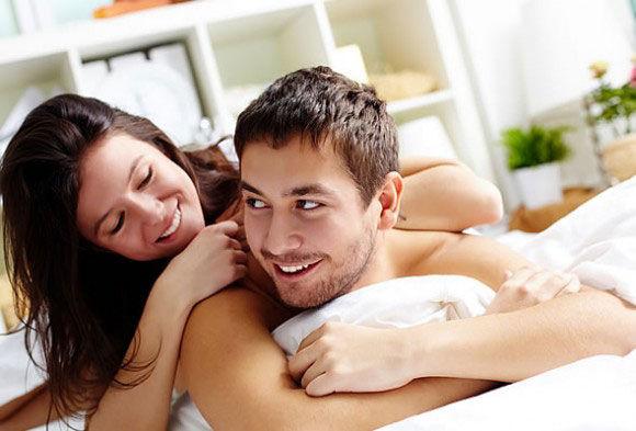 چند نکته ی مهم در خصوص روابط و احساس خشنودی و ناخشنودی