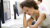 چه عواملی در خستگی روزمره انسان نقش دارند؟