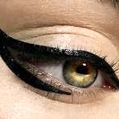 دانستنی هایی در مورد خط چشم