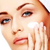 عادات نادرستی که در مورد پوست باید از آنها اجتناب کنید!(۲)