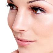 نکات زیبایی و مراقبتی پوست صورت
