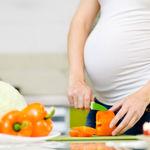 چه میوه هایی در سلامت جنین بسیار موثرند؟