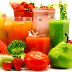 ده ماده ی غذایی مفید برای سلامت کبد