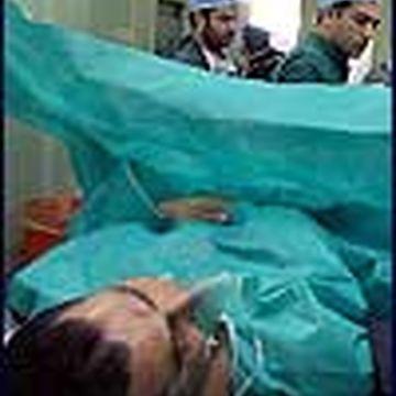 جراحی افزایش قد به هیچ وجه علمی نیست