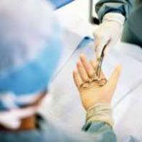 عوارض جراحی زیبایی برداشتن ناف را بدانید