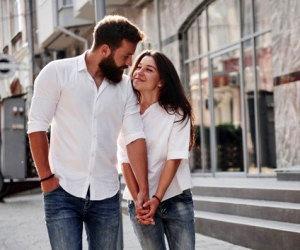 به نظر شما رابطه جنسی در دوران نامزدی کار درستی است؟