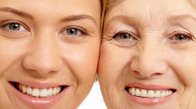 معرفی انواع تکنیک های جوانسازی پوست