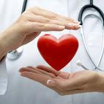 تاثیر تغذیه بر بیماری های قلبی و عروقی