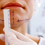 جراحی زیبایی فک در چه مواردی انجام می شود؟