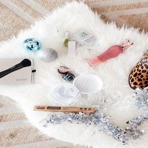 چک لیست مهمترین کارها و وسایل مهمانی برای خانمها