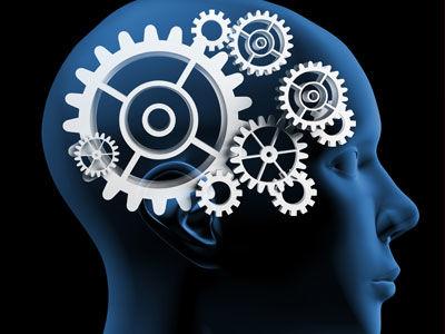 آیا فعالیت های ذهنی هم کالری می سوزانند؟