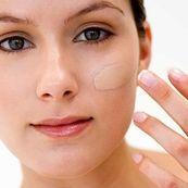 شیوه های آرایشی مخصوص پوست های چرب