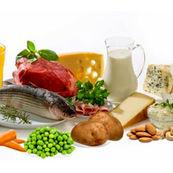 آشنایی با رژیم غذایی نوردیک