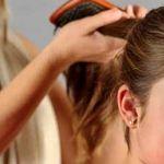 اشتباهات رایج در مورد موها که شما را مسن تر نشان می دهد