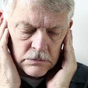 علل بروز گوش درد و فک درد