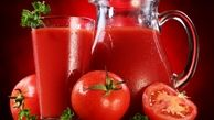 گوجه فرنگی، متخصص زیبایی پوست