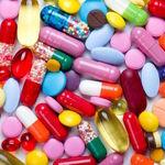دارویی برای ایجاد استفراغ پس از مشکوک شدن به مسمومیت