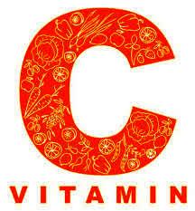 هر دارویی وارد بدن شود ویتامین C را از بین می برد!