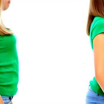 نقش عوامل محیطی و تغذیه ای در افزایش چشمگیر چاقی