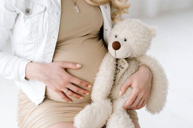 علت خونریزی بعد از رابطه جنسی در دوران بارداری