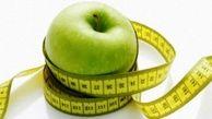 باورهای اشتباه درباره لاغری را بدانید