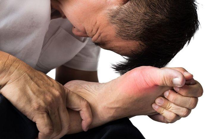 کم کاری تیروئید باعث درد شدید در این قسمت از بدن می شود