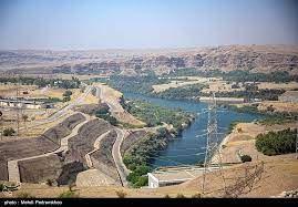 خبر شوکه کننده جدید درباره خوزستان
