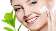 نکات ضروری و مهم مراقبت از مو