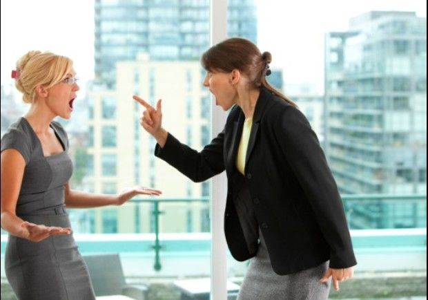 How do you prove retaliation in the workplace