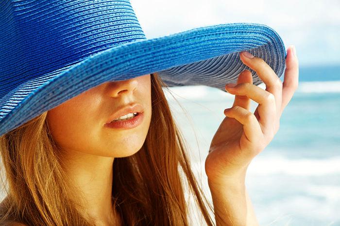 چگونه پوست را تقویت و مستحکم سازیم؟