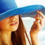 تغییرات و مراقبت های پوست و مو در تابستان