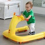 کودک شما در ۱۱ ماهگی قادر به انجام چه کارهایی است؟